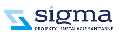 Sigma projekty – instalacje